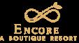 Encore Logo-01